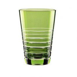 Набор низких стаканов (310 мл), киви, 2 шт. 88910 Nachtmann