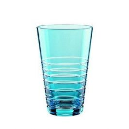 Набор высоких стаканов (450 мл), светло-голубые, 2 шт. 88903 Nachtmann