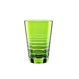Набор высоких стаканов (360 мл), киви, 2 шт. 88906 Nachtmann