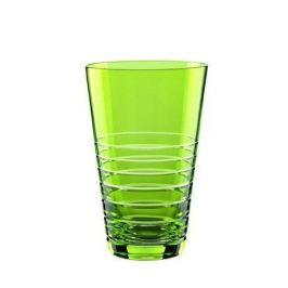 Набор высоких стаканов (450 мл), киви, 2 шт. 88901 Nachtmann