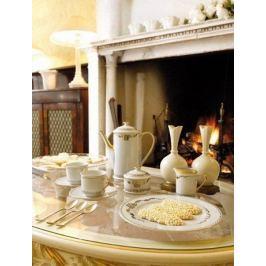 Чайный сервиз на 6 персон, 15 пр. 02160725-2274k Rudolf Kampf