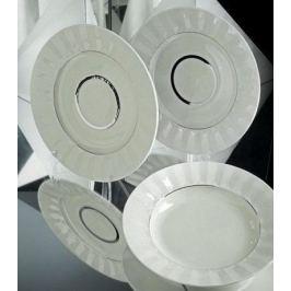 Тарелка десертная, 19 см 61510329-2014 Rudolf Kampf