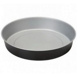 Форма Dolce круглая, 28 см 010080/510TL Risoli
