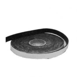 Прокладка термостойкая для Oval XL и Large 177815 Primo