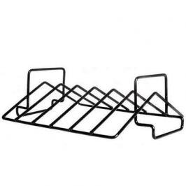 Решетка для приготовления ребер V-образная, большая 335 Primo