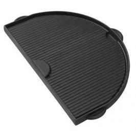 Сковорода двухсторонняя в форме полумесяца для Oval Large 365 Primo