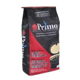 Натуральный уголь Premium, мешок 9 кг 608 Primo