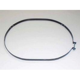 Обруч металлический для Oval Junior 177411 Primo