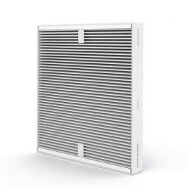 Двойной фильтр Roger Dual Filter воздухоочистителя Roger little R-014 Stadler Form