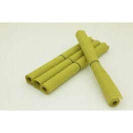Комплект сервировочных ковриков, 45x30 см, 4 шт 0605 Fissman