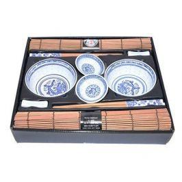Набор для суши на 2 персоны, 10 пр 9583 Fissman