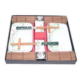 Набор для суши на 2 персоны, 10 пр 9582 Fissman