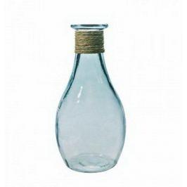 Бутыль Enea (5.7 л), 40х21 см E5490 Vidrios San Miguel