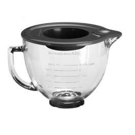 Чаша стеклянная, 4.83л. 5K5GB KitchenAid