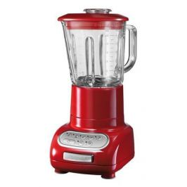 Блендер Artisan, красный 5KSB5553EER KitchenAid