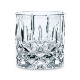 Набор стаканов Noblesse (245 мл), 4 шт 98857 Nachtmann