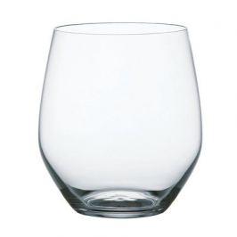 Набор стаканов низких Vivendi (550 мл), 4 шт 89756 Nachtmann