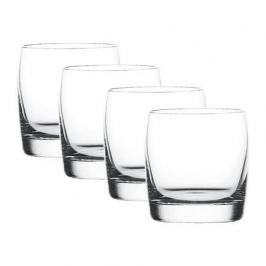 Набор стаканов для виски Vivendi (315 мл), 4 шт 92040 Nachtmann