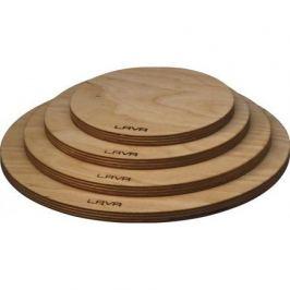 Подставка под посуду IROKO Premium, 14 см LVAS105 LAVA