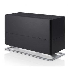 Увлажнитель традиционный Oskar Big (6 л), черный O-041R Stadler Form