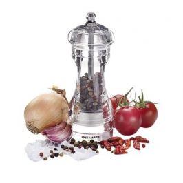 Мельница для соли и перца акриловая, 14 см 63532260 Westmark