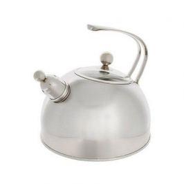 Чайник со свистком Маримар (2.7 л) 411307312620 Silampos
