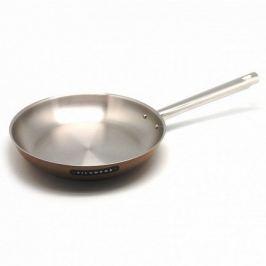 Сковорода, 24 см 63C12PWF5624 Silampos