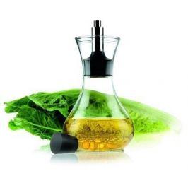 Шейкер для салатной заправки Drip-free, 9x16 см (250 мл) 567680 Eva Solo