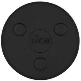 Силиконовая магнитная мини-подставка, 14.5 см ASMMT Lodge
