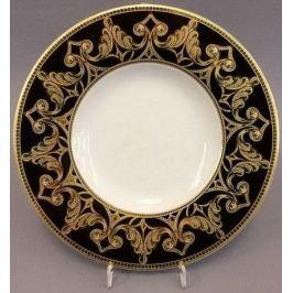 Набор тарелок, 33 см, 6 шт. 52160333-2293 Rudolf Kampf
