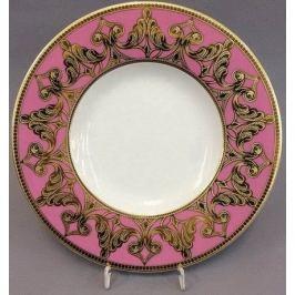 Набор тарелок, 33 см, 6 шт. 52160333-2291 Rudolf Kampf