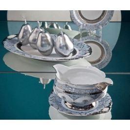 Блюдо овальное, 36 см 07111513-2065 Rudolf Kampf