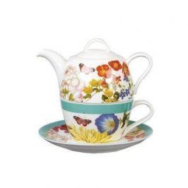 Чайный набор, 3 пр. BFBL00031 Churchill