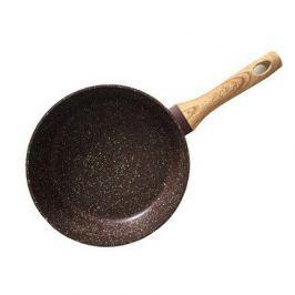Сковорода для жарки Mosses Stone, 28 см 4298 Fissman