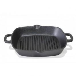 Сковорода-гриль, 26x26 см 4097 Fissman