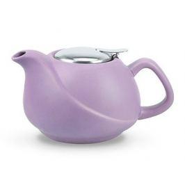 Заварочный чайник (750 мл), с ситечком 9326 Fissman