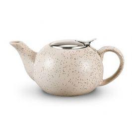 Заварочный чайник (800 мл), с ситечком 9341 Fissman