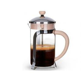 Френч-пресс Cafe Glace (1000 мл) 9057 Fissman