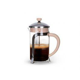 Френч-пресс Cafe Glace (350 мл) 9054 Fissman
