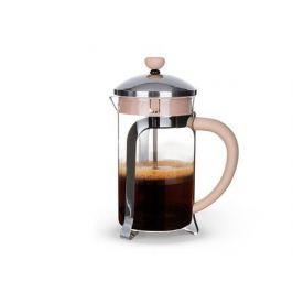Френч-пресс Cafe Glace (600 мл) 9055 Fissman