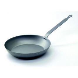 Чугунная профессиональная сковорода Eisenpfanne, 26 см 0565-023 Riess