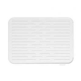 Силиконовый коврик для сушки посуды, светло-серый 117466 Brabantia