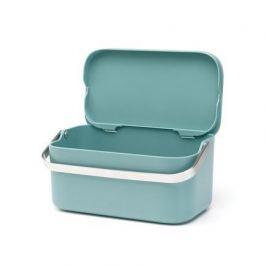 Контейнер для пищевых отходов, зеленый 117565 Brabantia