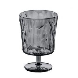 Бокал Superglas Club S (250 мл), серый 3577540 Koziol