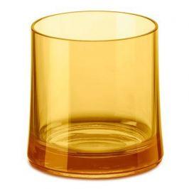 Стакан Superglas Cheers No. 2 (250 мл), желтый 3404651 Koziol