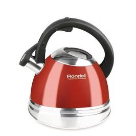 Чайник Fiero (3 л) RDS-498 Rondell