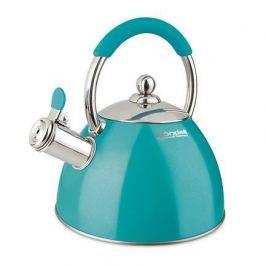 Чайник Turquoise (2 л) RDS-939 Rondell