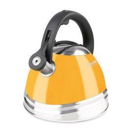 Чайник Sole (3 л) RDS-908 Rondell