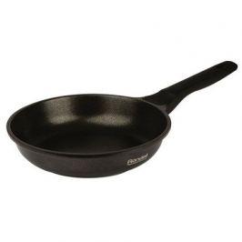 Сковорода без крышки Galaхis, 28х6 см RDA-958 Rondell