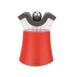 Мельница для перца и солонка Pep's 2 в 1, 8 см, красный 30902 Peugeot